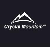 crystal-mountain