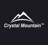 crystal-mountain