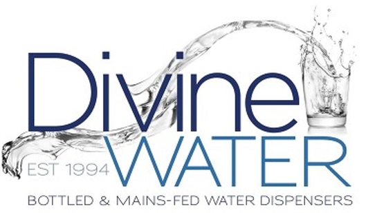 divine water Crowborough