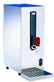 AA 11.5 Litre Counter-Top Hot Water Boiler