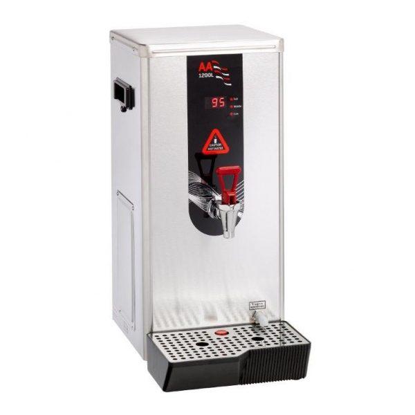AA 8 Litre Counter-Top Hot Water Boiler