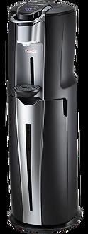 Aqua Café coffee machine