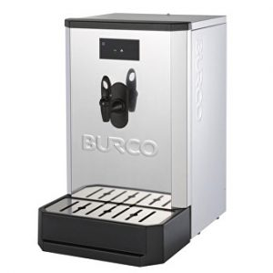 Burco 10 Litre Counter-Top Hot Water Boiler