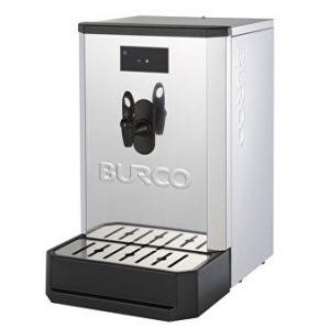 Burco 10 Litre Counter-Top Hot Water Boiler