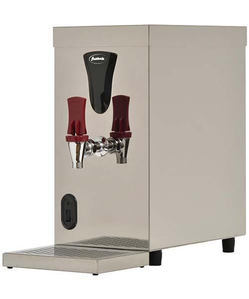 AA 5 Litre Counter-Top Hot Water Boiler