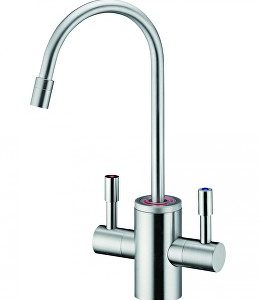 Caliente Hot Tap Undersink Water Boiler