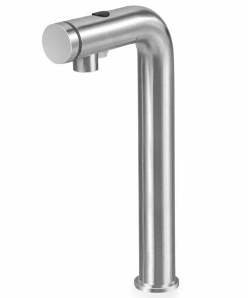 Marco Hot Tap Undersink Water Boiler