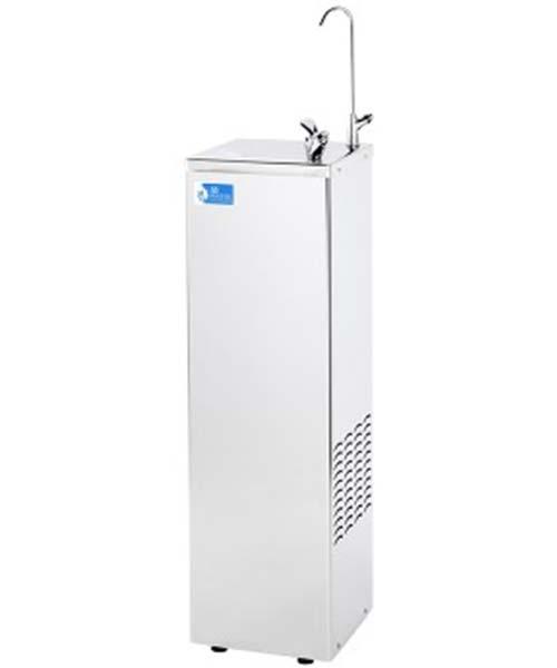 WFT6 Direct Chill Internal Water Fountain