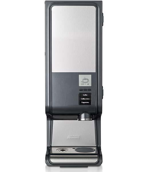 DCS-2 Borero coffee machine