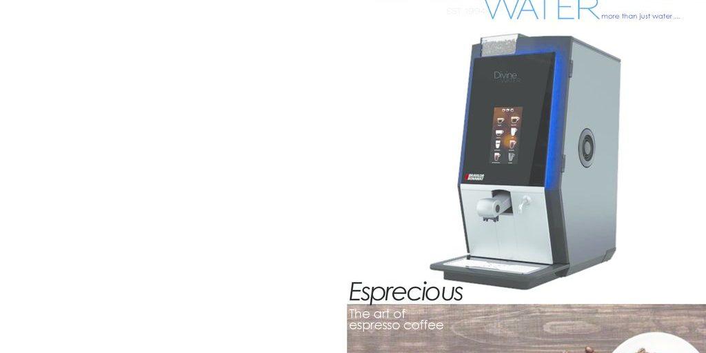 thumbnail of Divine Water Esprecious Brochure2