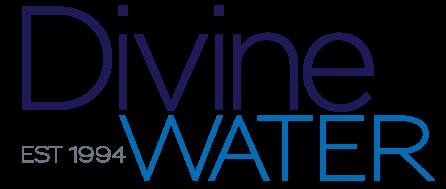 Divine Water