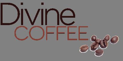 Divine Coffee