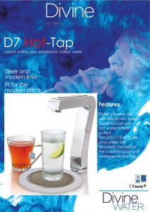 thumbnail of D7 Hot-Tap Brochure-compressed
